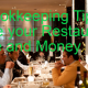 Restaurant bookeeping Tips Guide