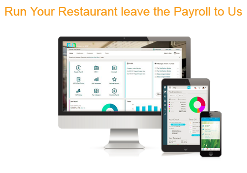 outsourced-payroll-services-for-restaurants