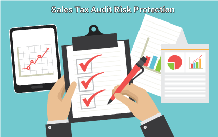 sales-tax-audit-protection