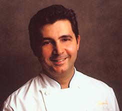 chef-Marco-Moreira