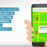 restaurant-mobile-software-technology-