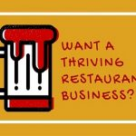 Why Bookkeeping for Restaurants is so Different