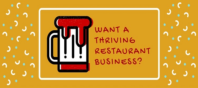 restaurant-bookkeeping-tips