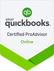 quickbooks-certified-pro-advisor-badge_online
