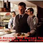 accounting-for-your-restaurants-tips