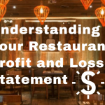 restaurant-profit-and-loss-statement-p-and-l