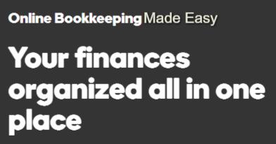 bookkeeping-online
