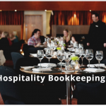 Hospitality-bookkeeping-services-new-York-City-NYC