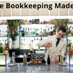 online-bookkeeping-services-for-restuarants