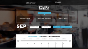 comp.ly-app-nyc-restaurants-permits-licenses-reminders