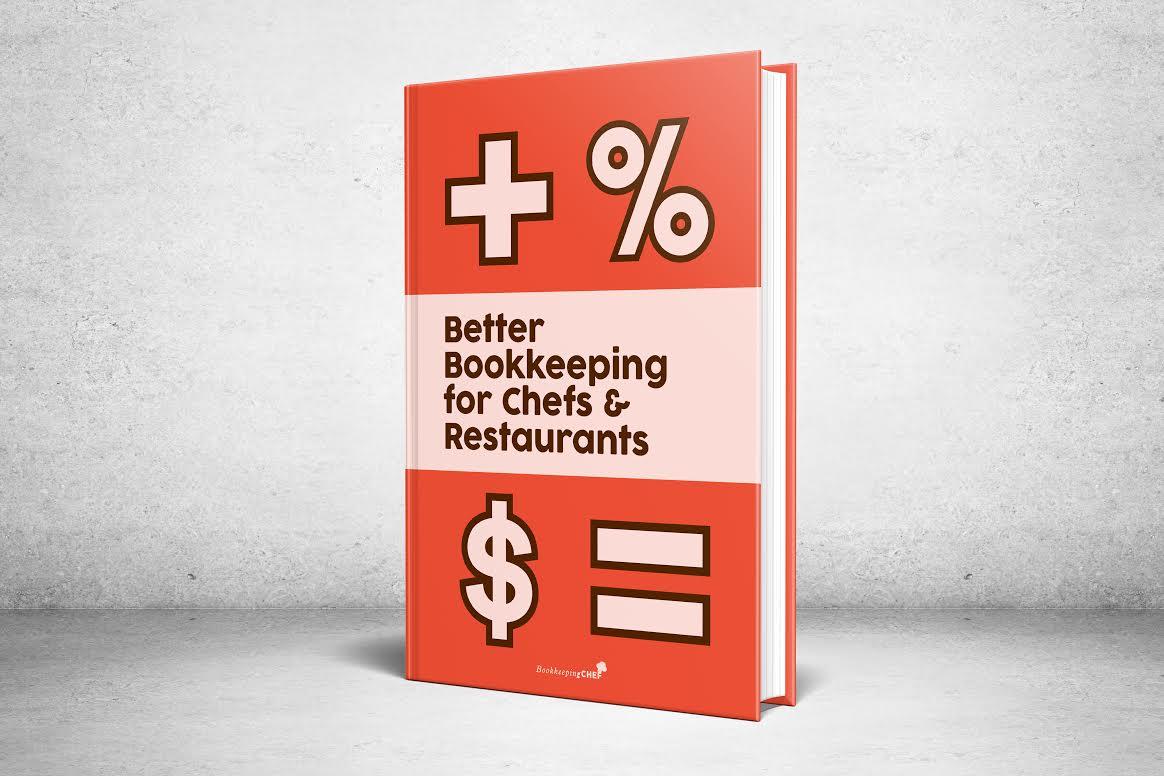 better-bookkeeping-for-chefs-restaurants