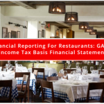 gaap-vs-income-tax-basis-financial-statements