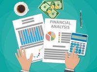 gaap-vs-tax-basis-accounting