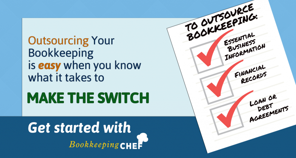 bookkeeping-outsourcing-checklist