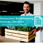 restaurant-bookkeeping-services-checklist