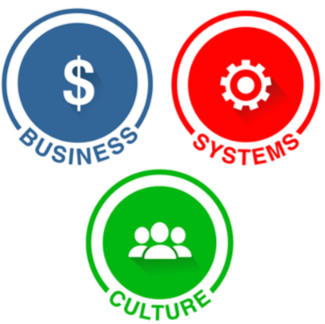 system-culture-business