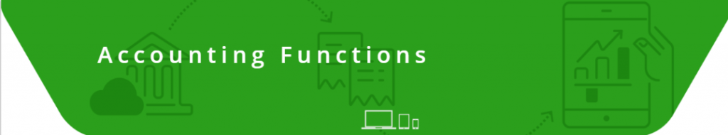 accounting-functions
