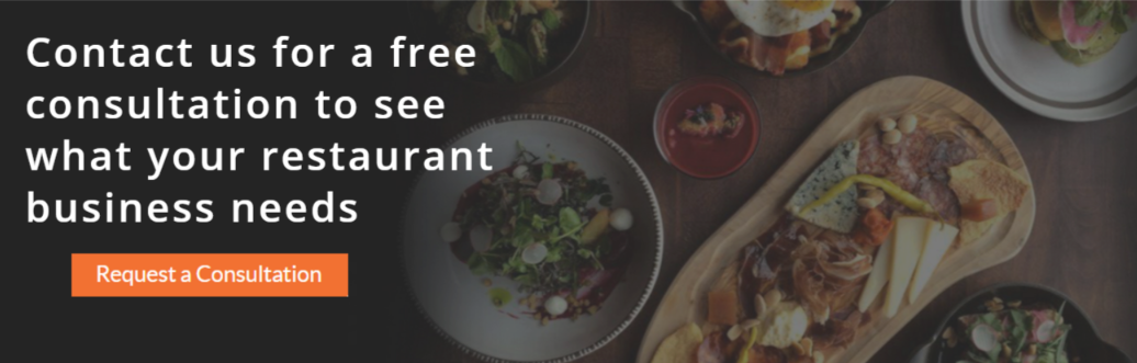 6 Restaurant Metrics, Benchmarks and Measurements to Track