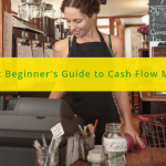 restaurants-guide-to-cash-flow-management