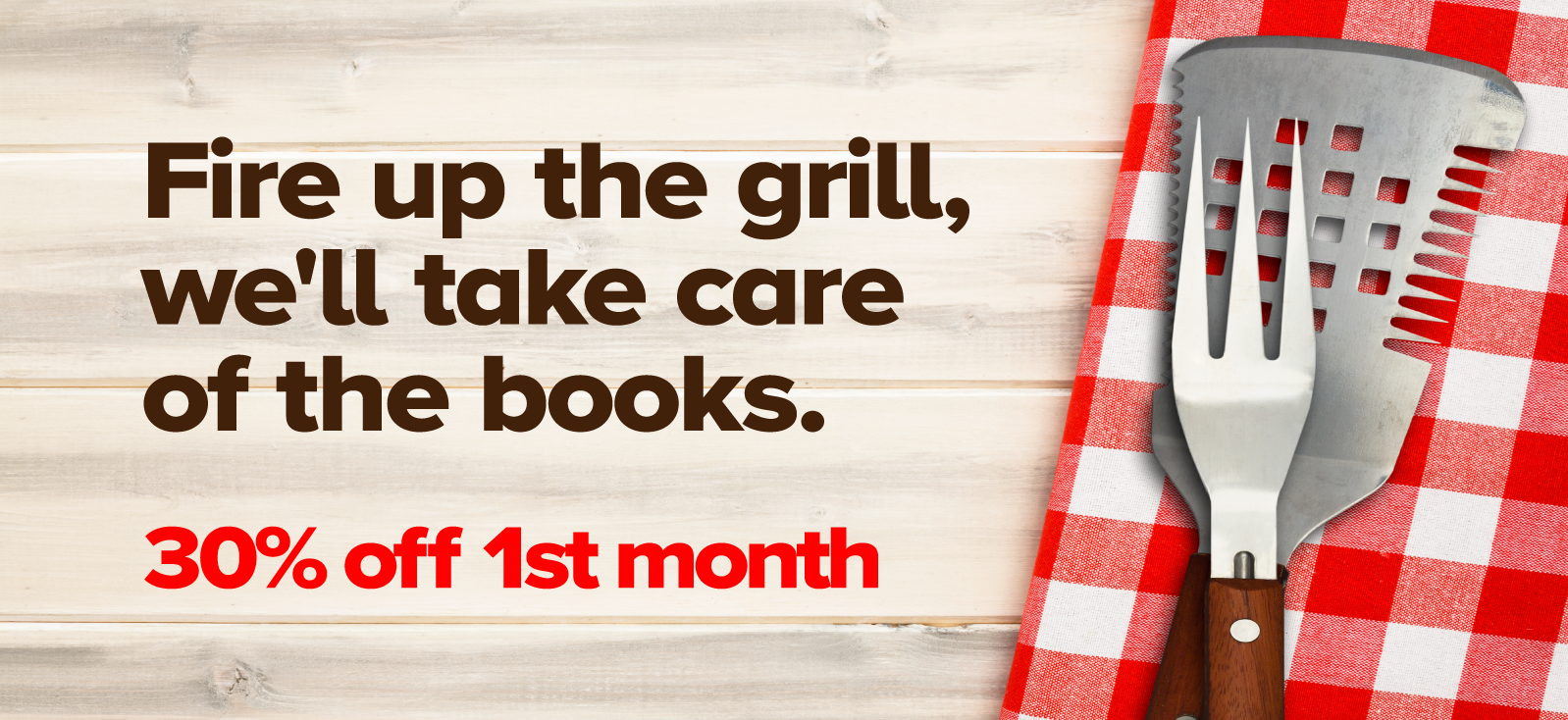 Fire-up-grill-Bookkeeping-Chef-summer-deal-w