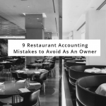 restaurant-accounting-mistakes