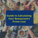 calculating-your-restaurants-prime-cost