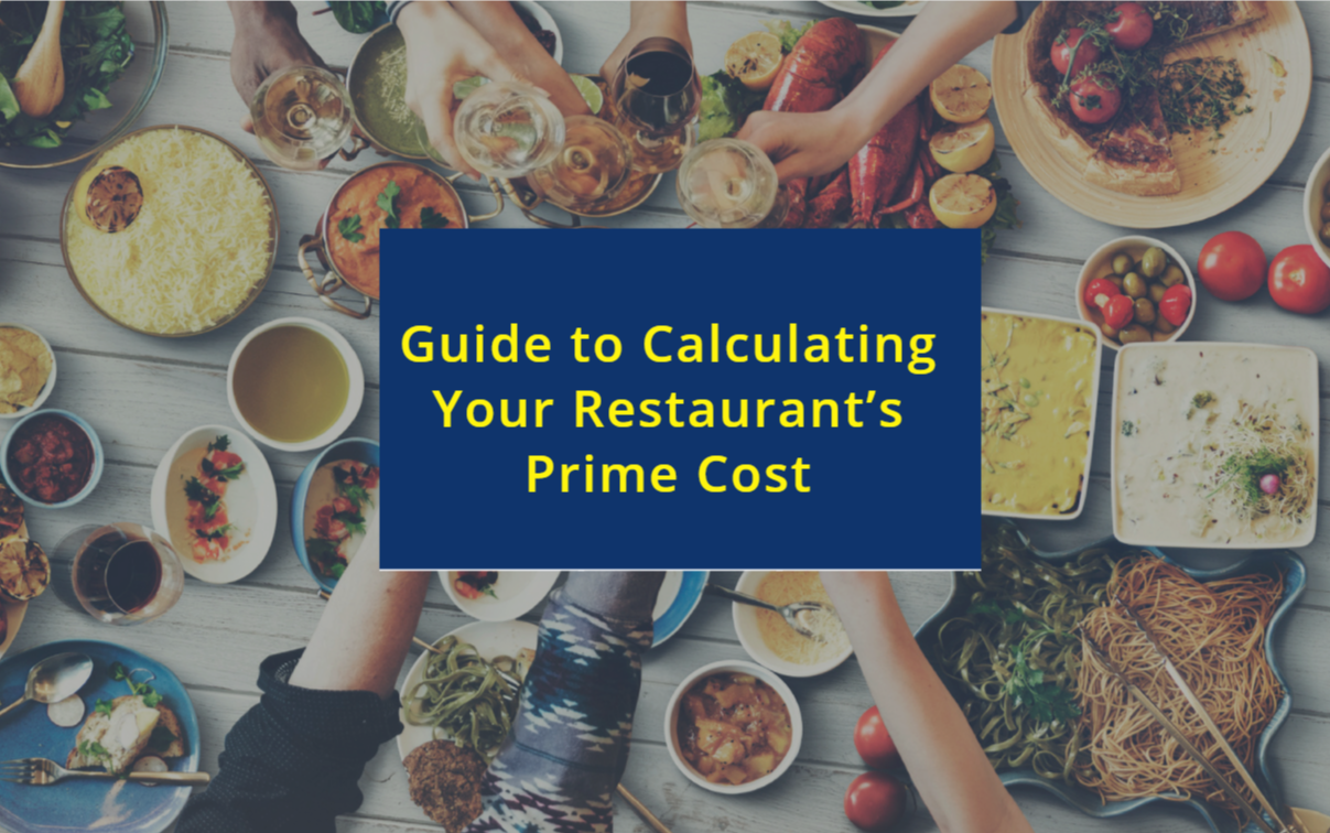 Restaurant bill format and how is it calculated in india with gst?