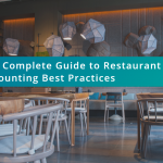 restuarant-accounting-best-practices-guide
