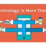 restaurant-technology