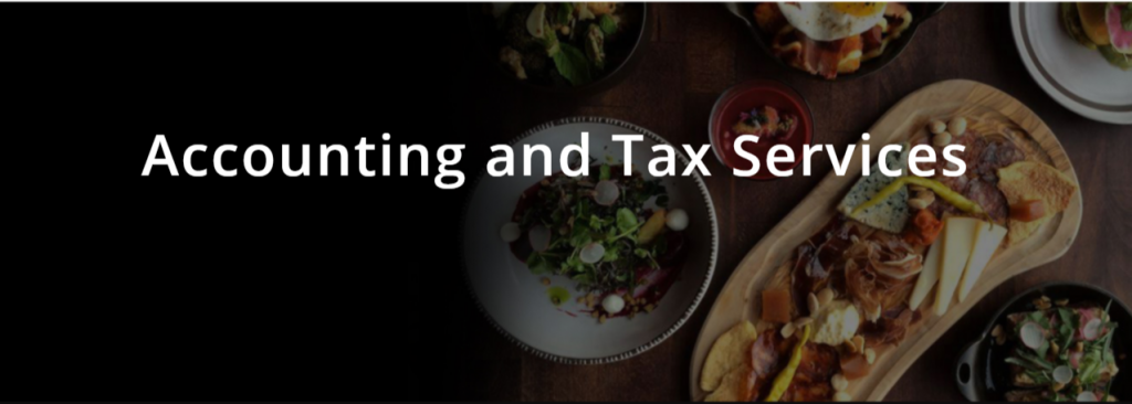 accounting-and-tax-services-for-restaurants