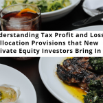 understanding-tax-and-loss-allocations-with-investors