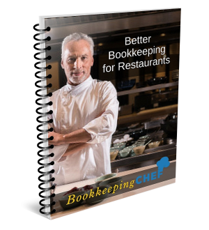 bookkeeping-chef-bookkeeping-guide-for-restaurants