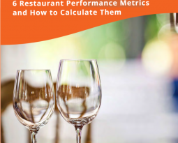 6 Restaurant Metrics, Benchmarks and Measurements to Track Profitability