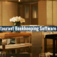 What is the best Bookkeeping Software for Your Restaurant