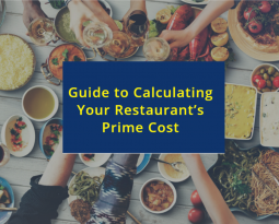 How to Calculate & Control your Restaurant's Prime Cost