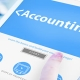 Why Your Restaurant Business Should Rely on the Cloud for Bookkeeping